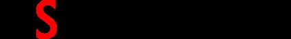 KSM Redovisningsbyrå